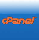 How to access cPanel