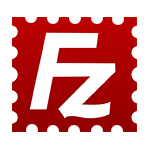 Changing concurrent connections in FileZilla
