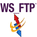 Changing concurrent connections in ws_ftp