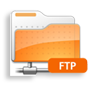 FTP Upload directory