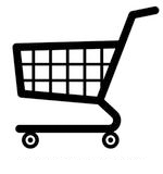 How can I install shopping cart software