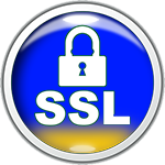 Can I setup SSL on my account
