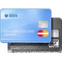 credit card update